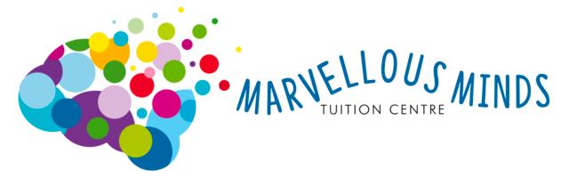 Marvellous Minds Tuition